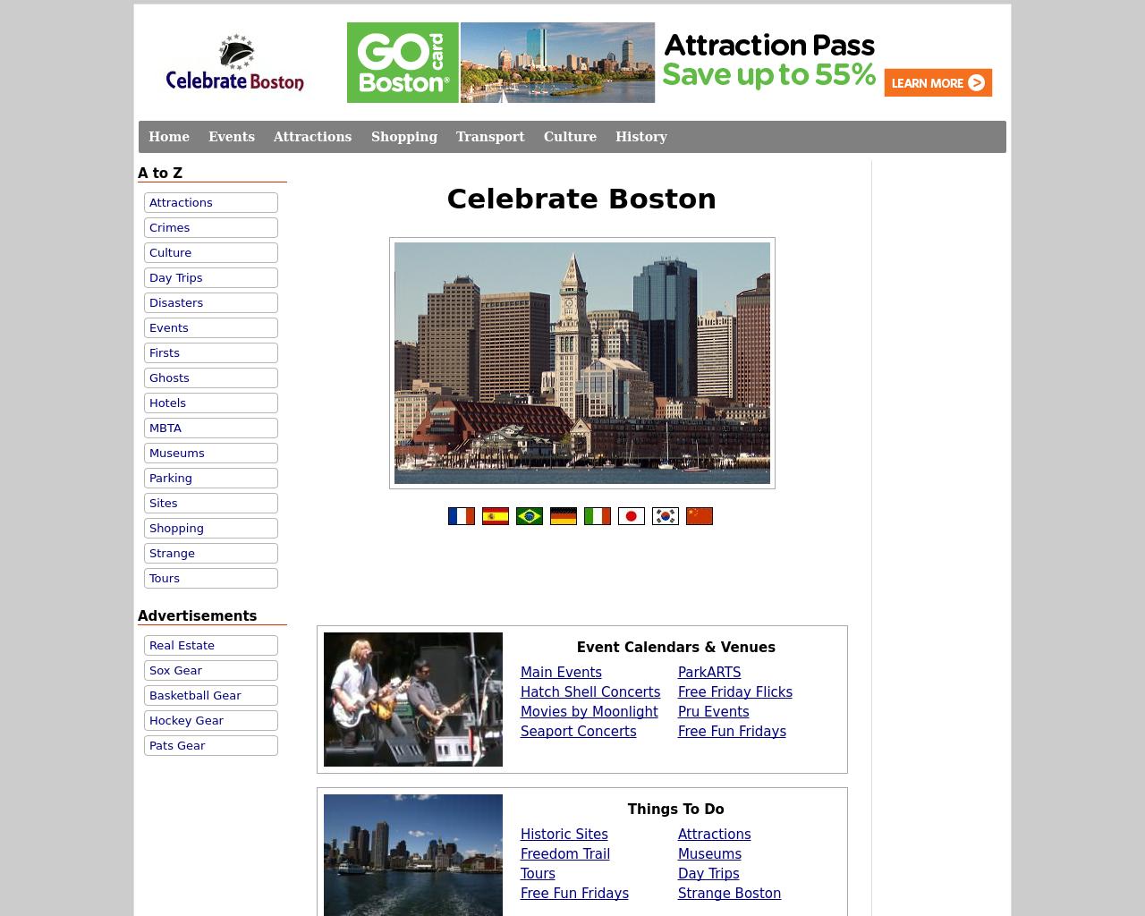 CelebrateBoston-Advertising-Reviews-Pricing