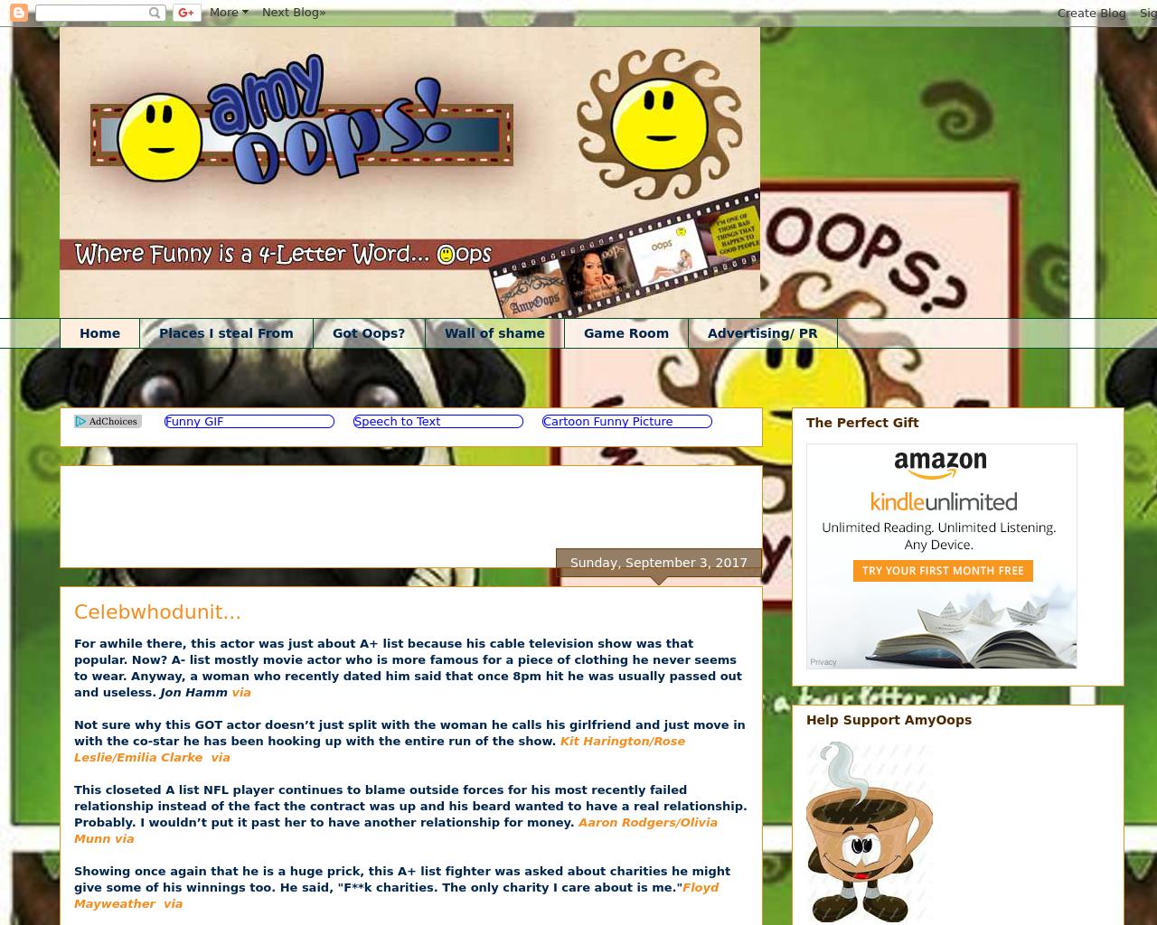 AmyOops-Advertising-Reviews-Pricing