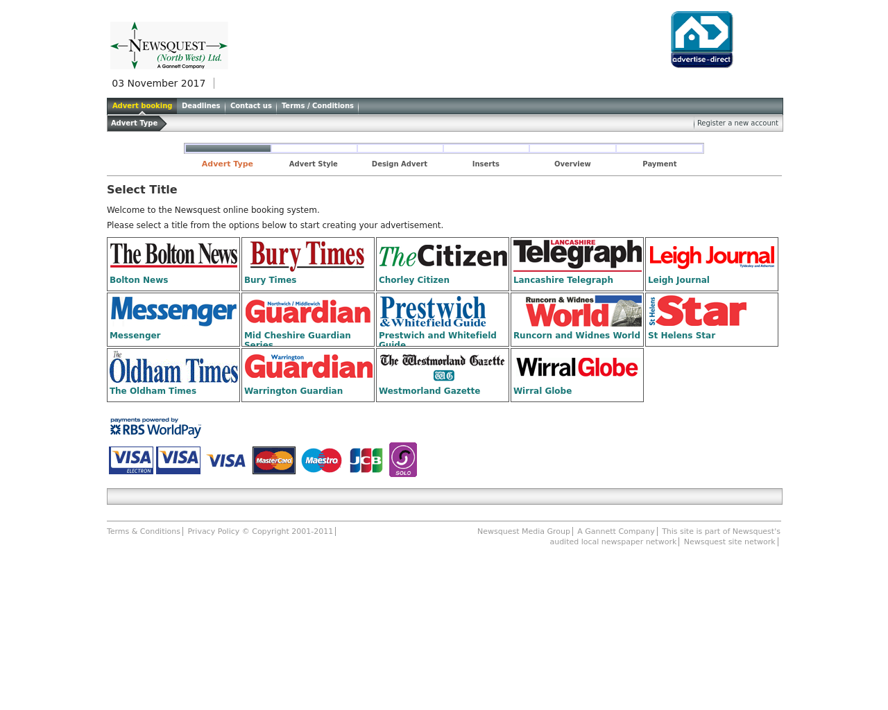 The-Bolton-News-Advertising-Reviews-Pricing