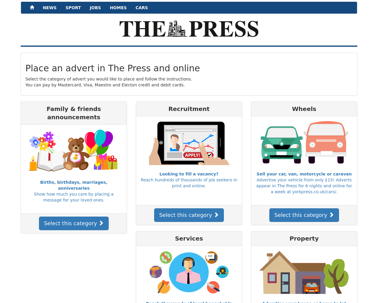 The-Press-Advertising-Reviews-Pricing