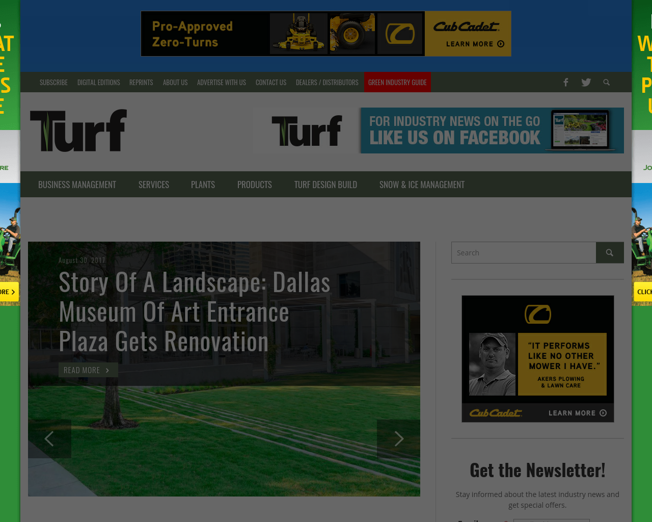 Turf-Magazine-Advertising-Reviews-Pricing