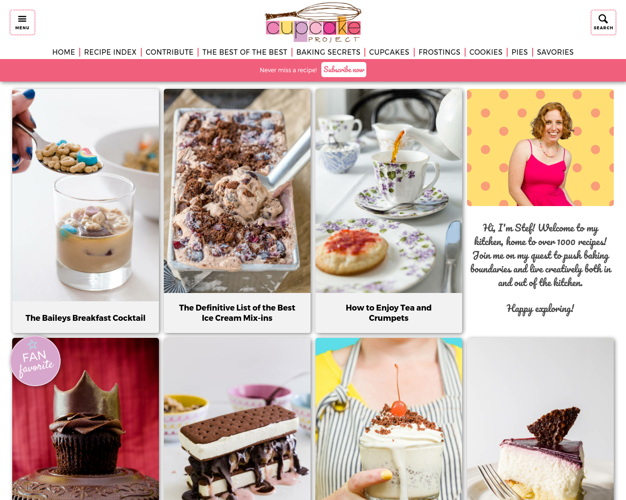 Cupcake-Project-Advertising-Reviews-Pricing