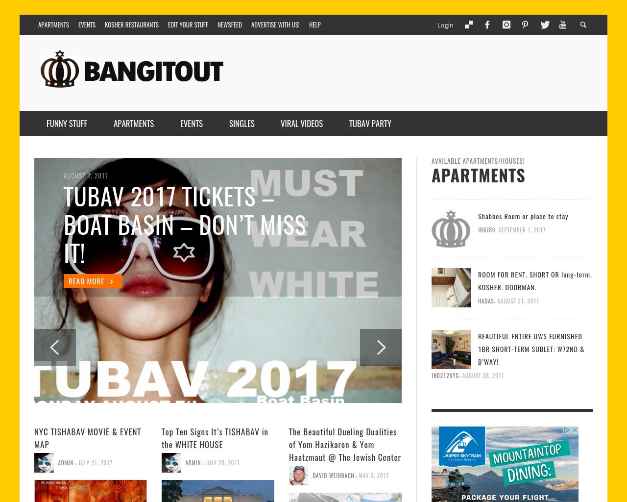 BANGitOUT-Advertising-Reviews-Pricing