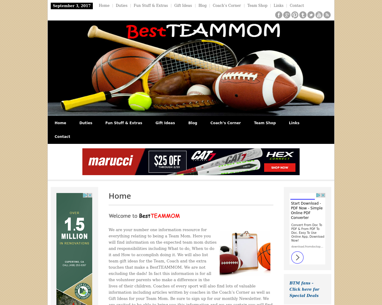 Best-Team-Mom-Advertising-Reviews-Pricing