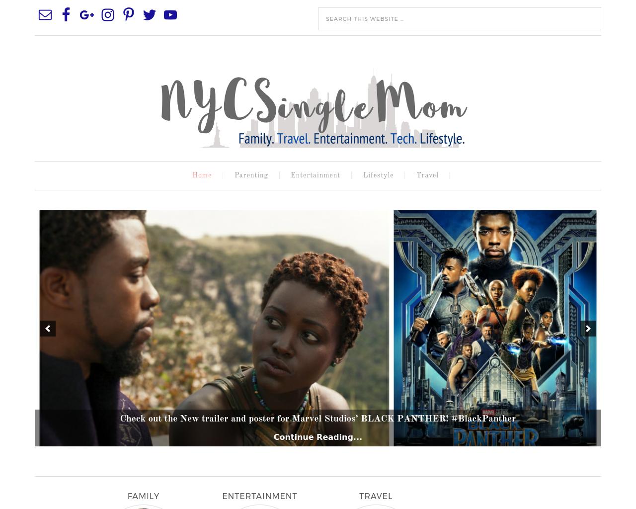 NYC-Single-Mom-Advertising-Reviews-Pricing