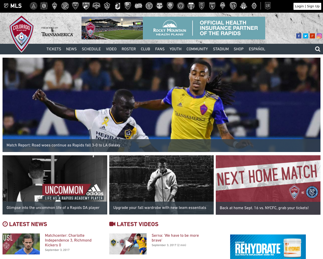 Colorado-Rapids-Advertising-Reviews-Pricing