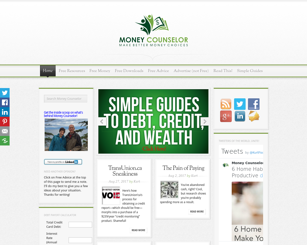 Money-Counselor-Advertising-Reviews-Pricing