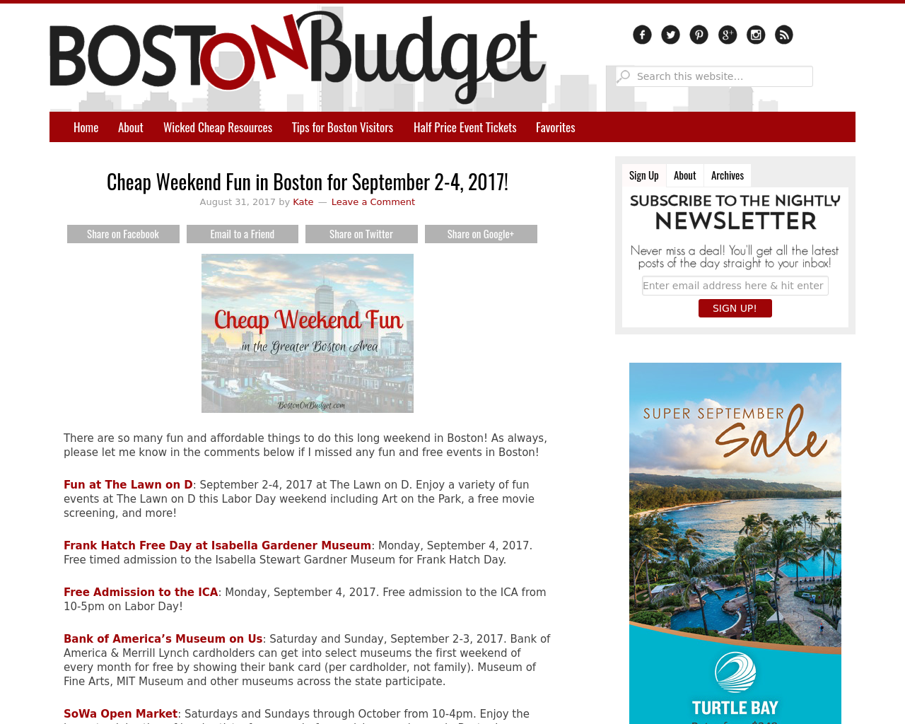 Boston-on-Budget-Advertising-Reviews-Pricing