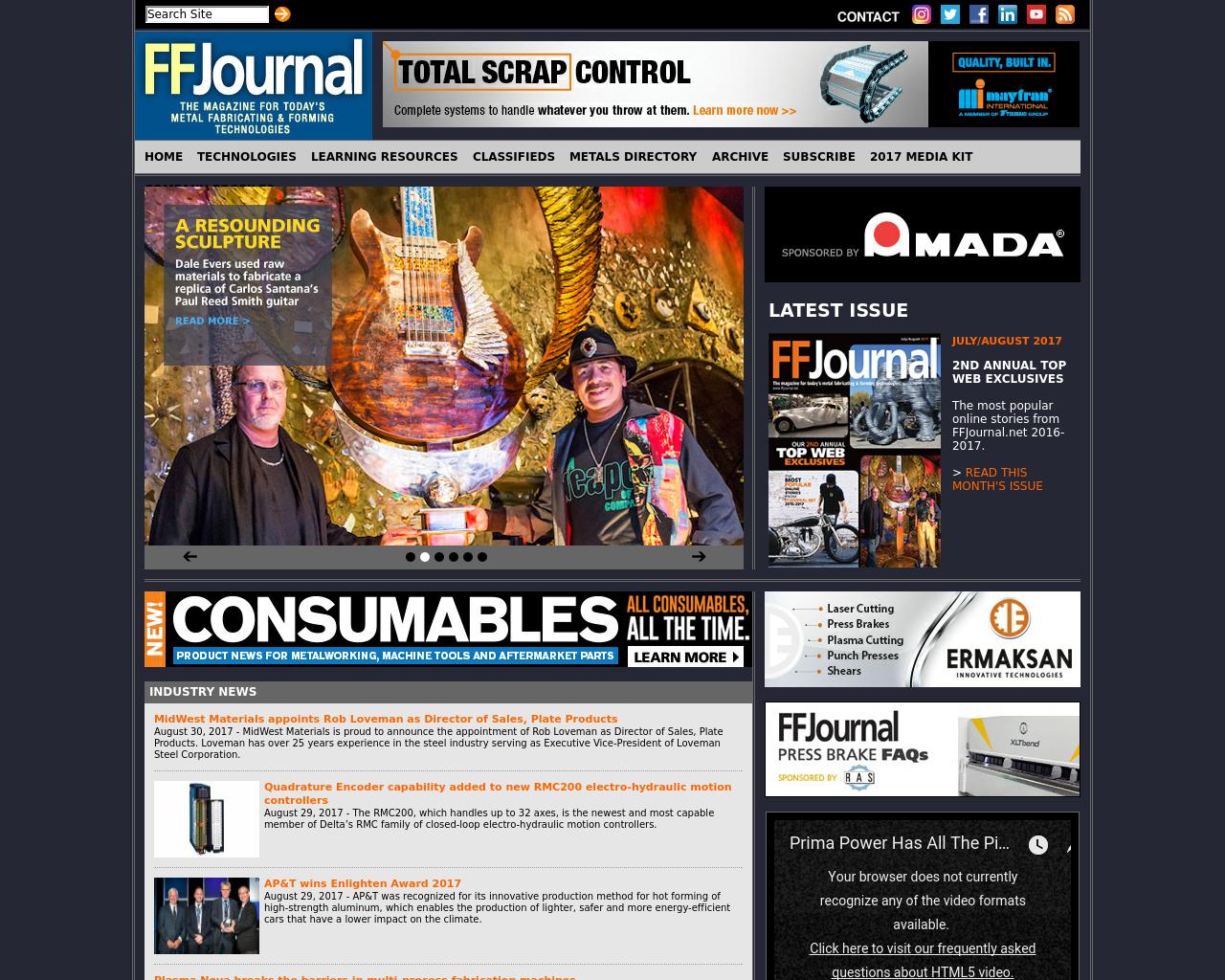 FF-Journal-Advertising-Reviews-Pricing