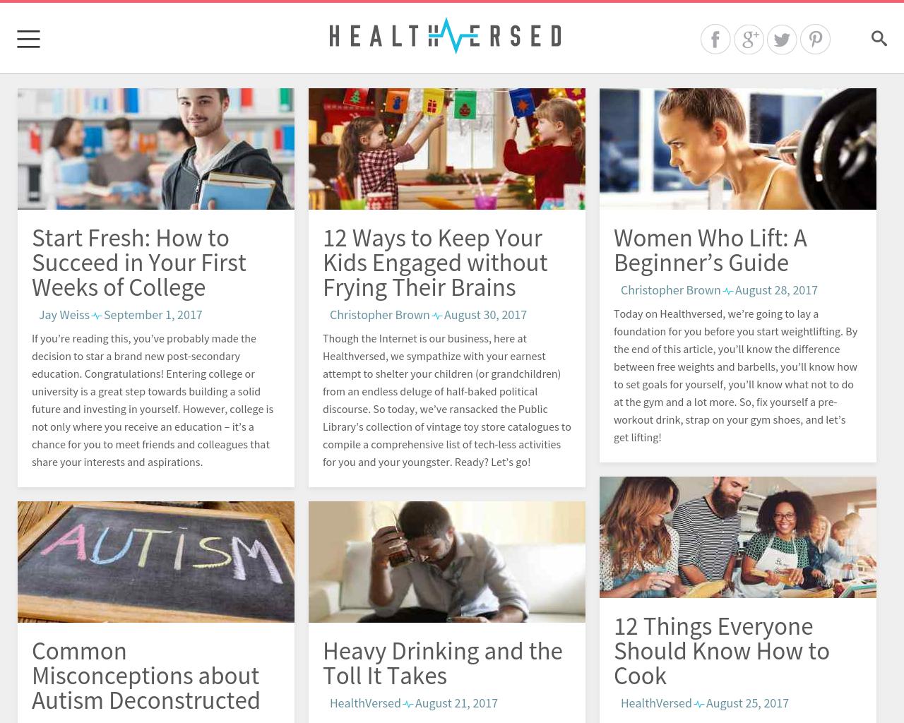 HealthVersed-Advertising-Reviews-Pricing