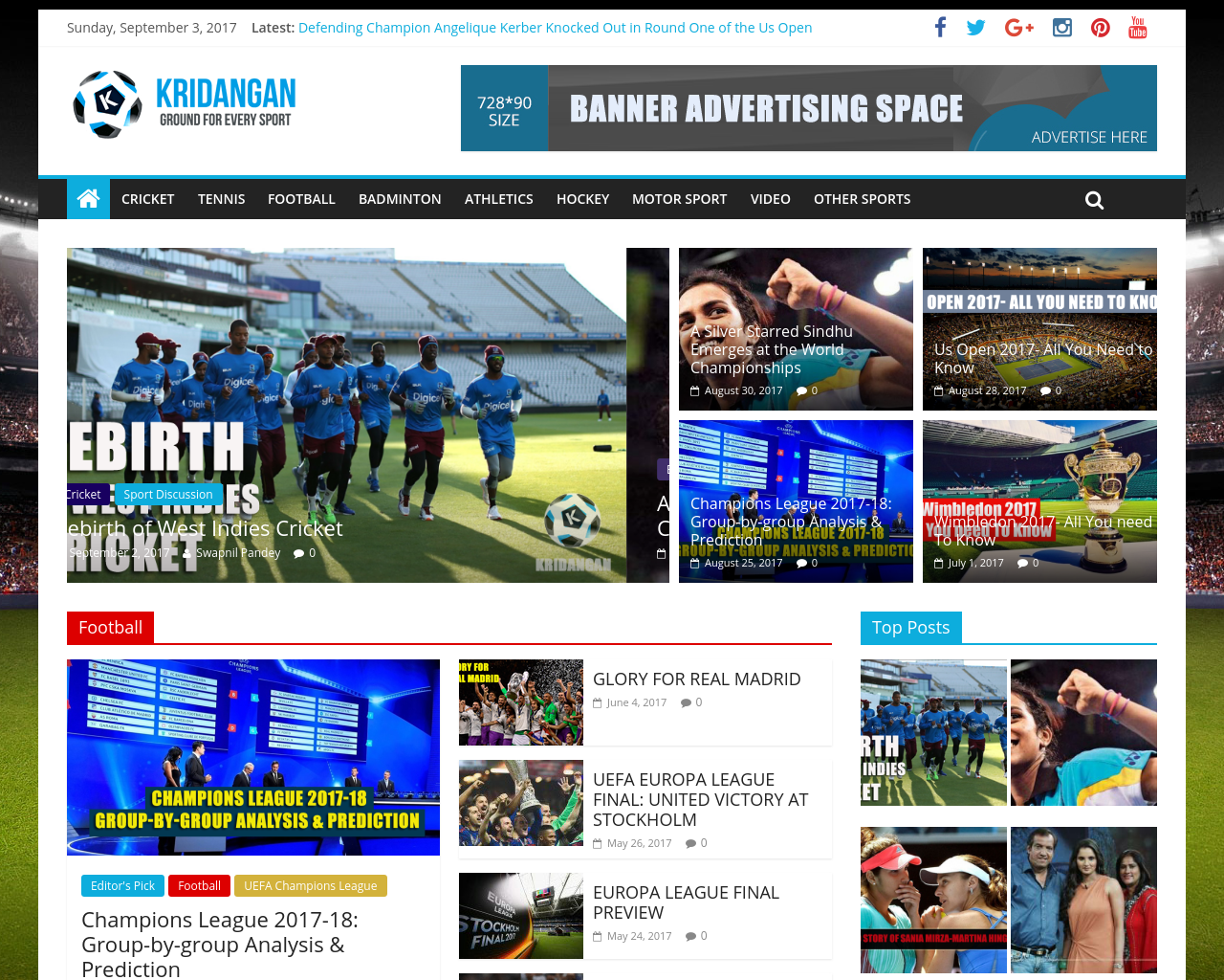 Kridangan.com-Advertising-Reviews-Pricing
