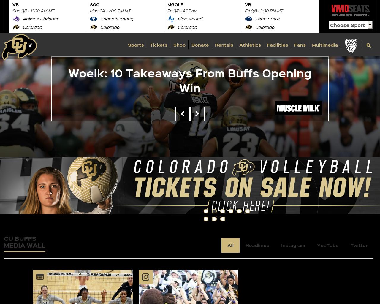 Colorado-Buffalo-Advertising-Reviews-Pricing