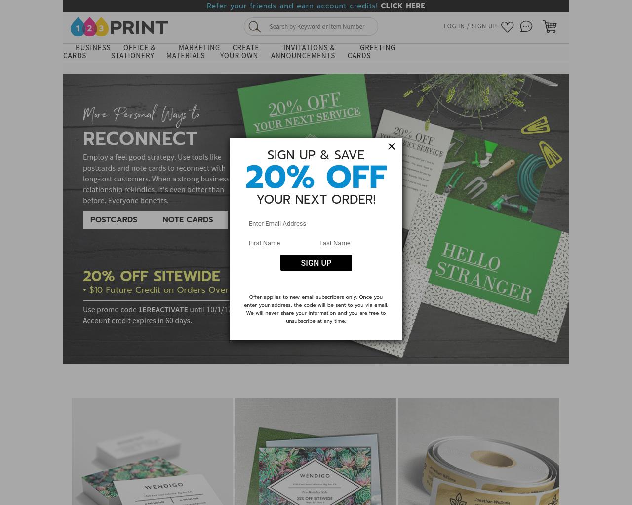 123Print-Advertising-Reviews-Pricing