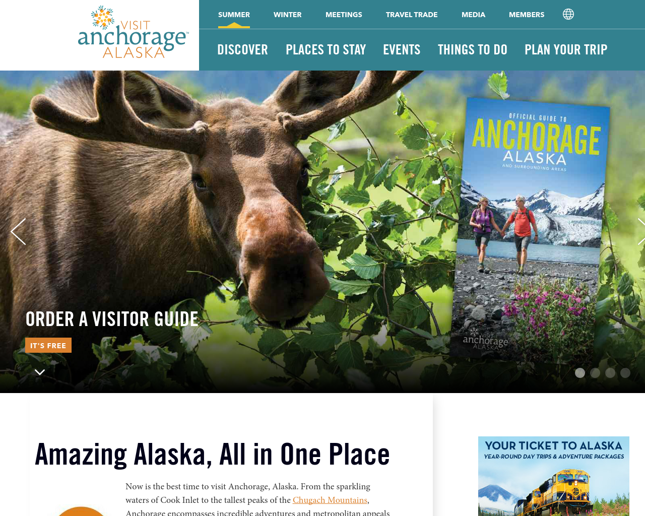 Anchorage-Advertising-Reviews-Pricing