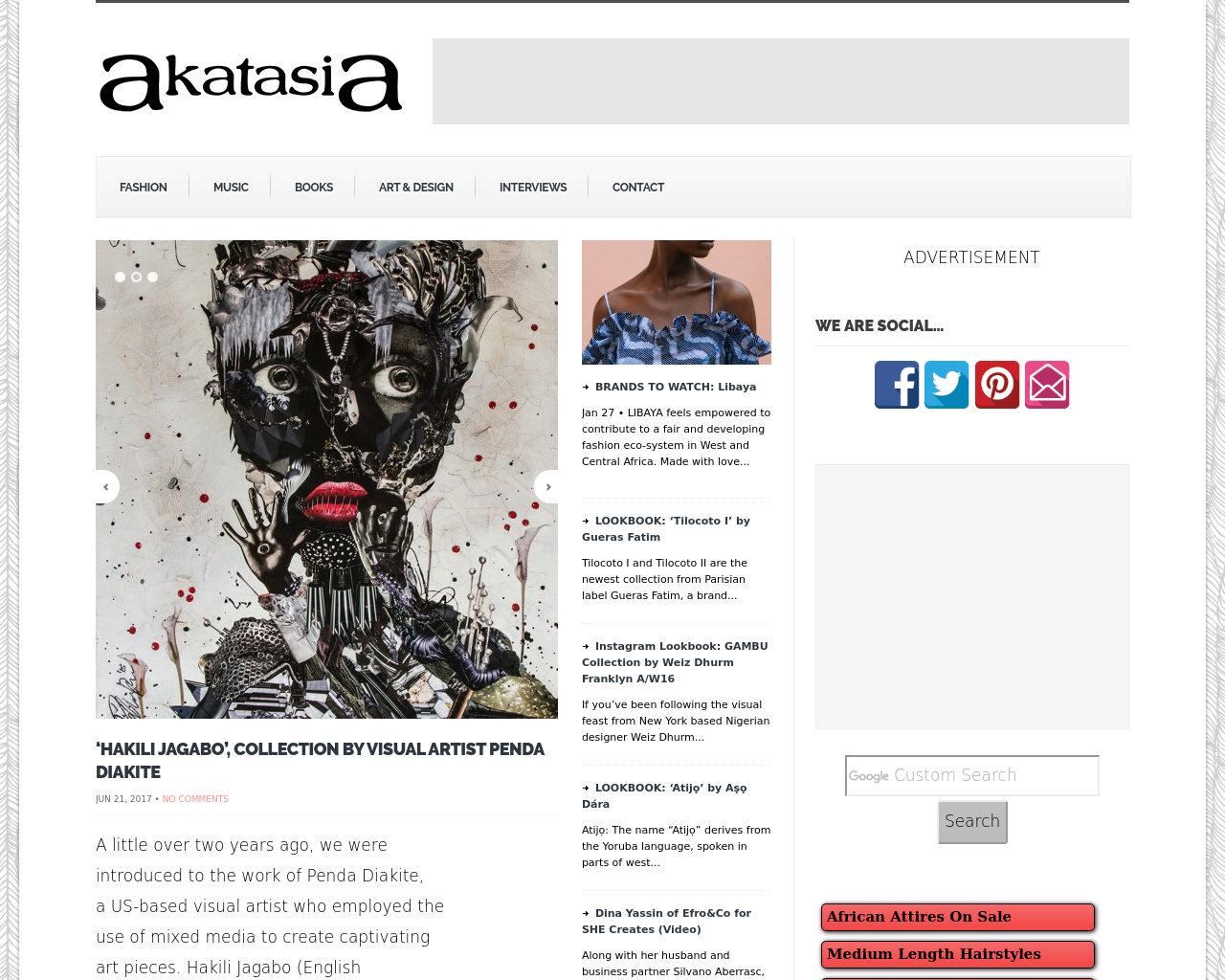 Akatasia-Advertising-Reviews-Pricing
