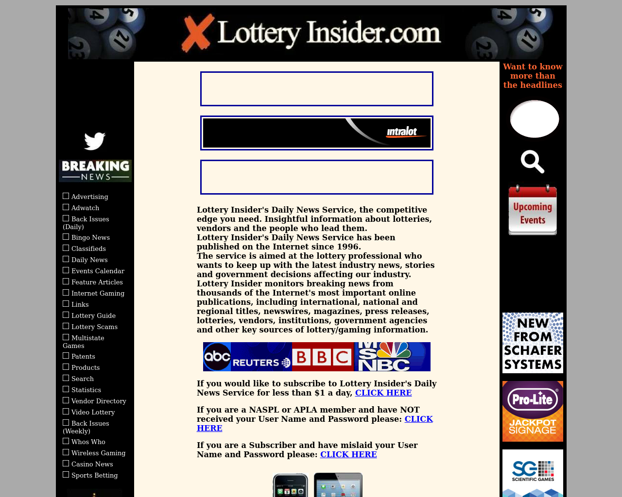 Lottery-Insider-Advertising-Reviews-Pricing