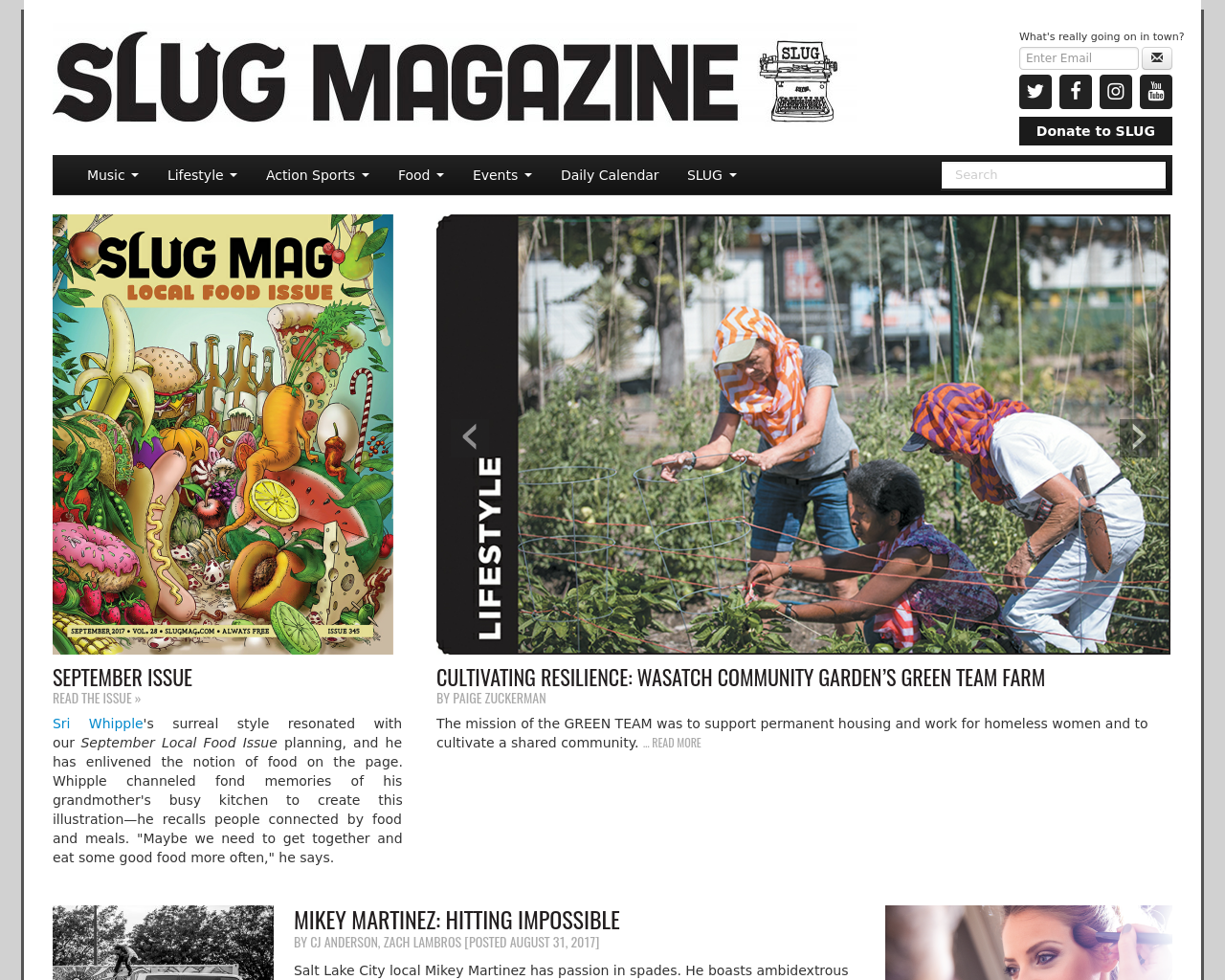 Slug-Magazine-Advertising-Reviews-Pricing