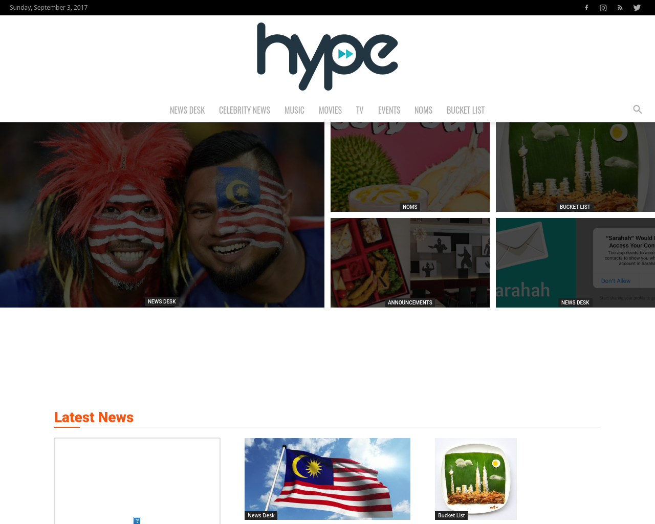 Hype-Malaysia-Advertising-Reviews-Pricing