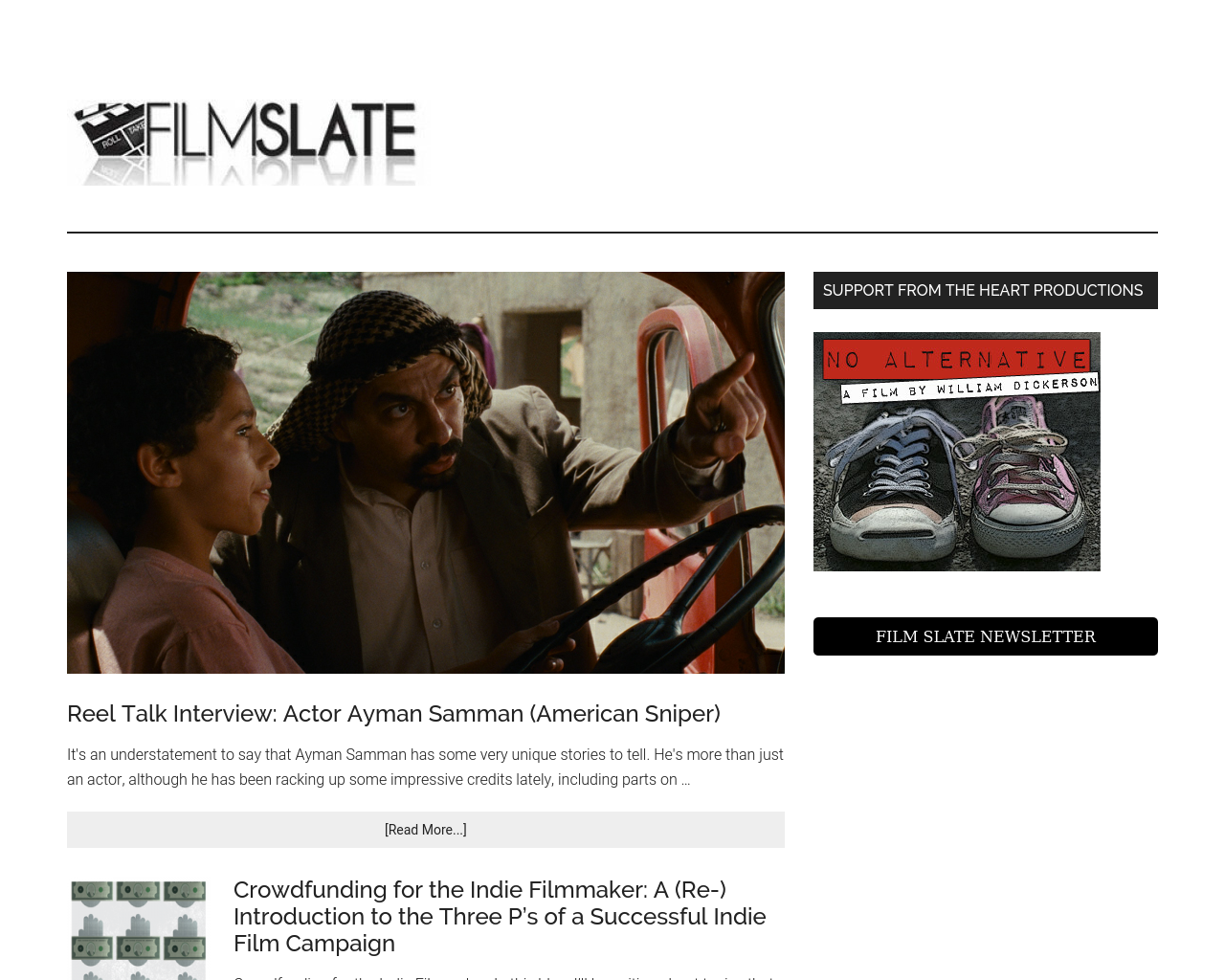Film-Slate-Magazine-Advertising-Reviews-Pricing