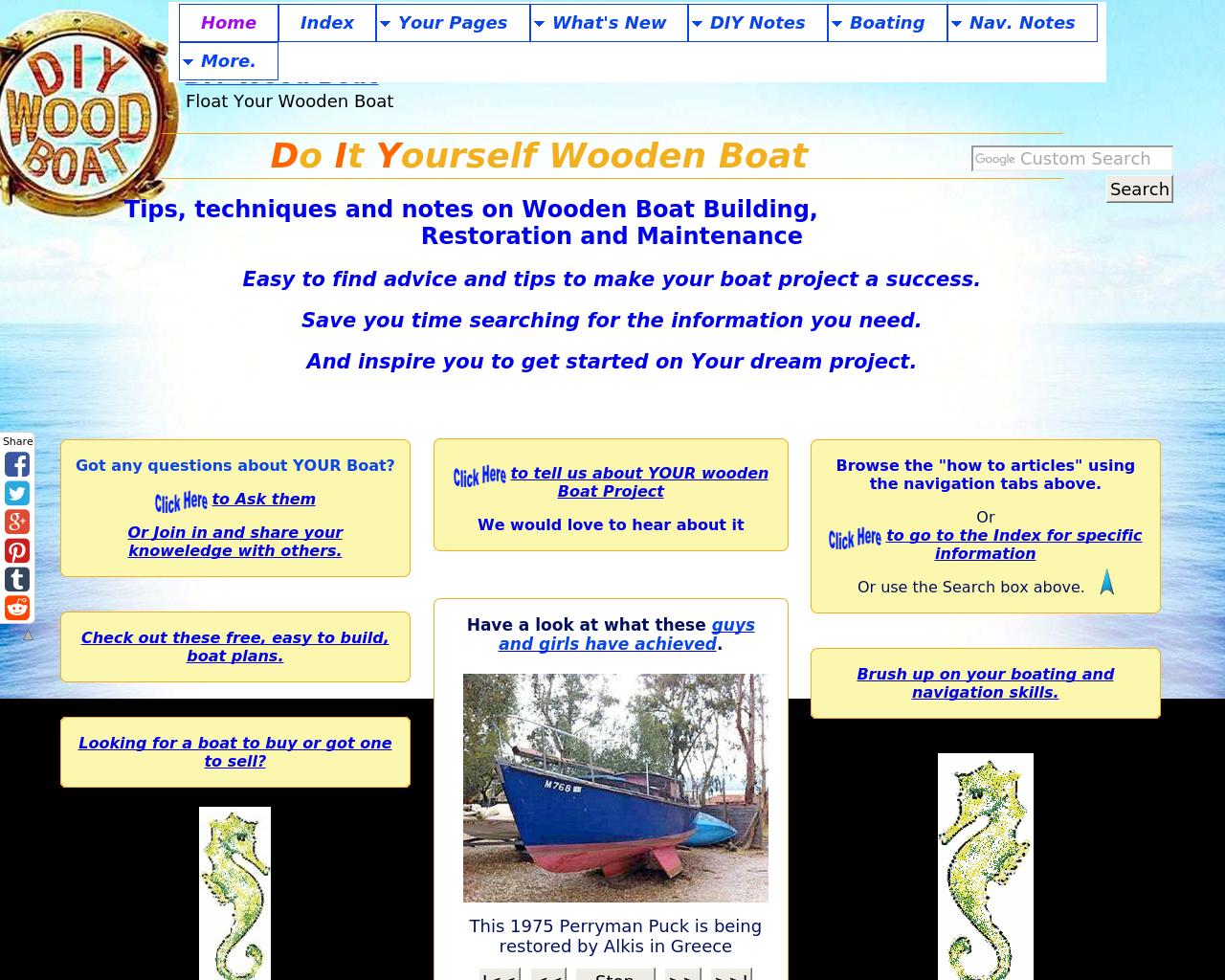 DIY-Wood-Boat-Advertising-Reviews-Pricing