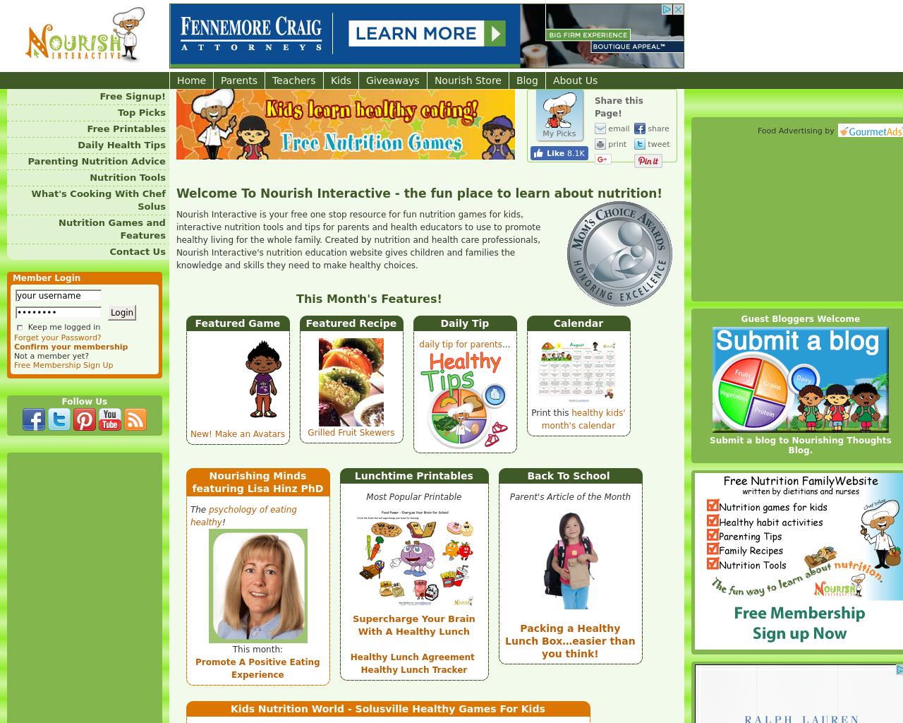 Nourish-Interactive-Advertising-Reviews-Pricing