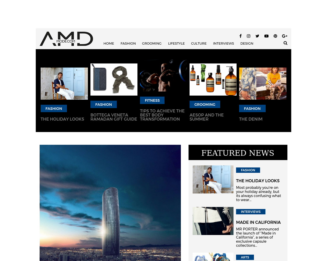 AMD-Mode-Advertising-Reviews-Pricing