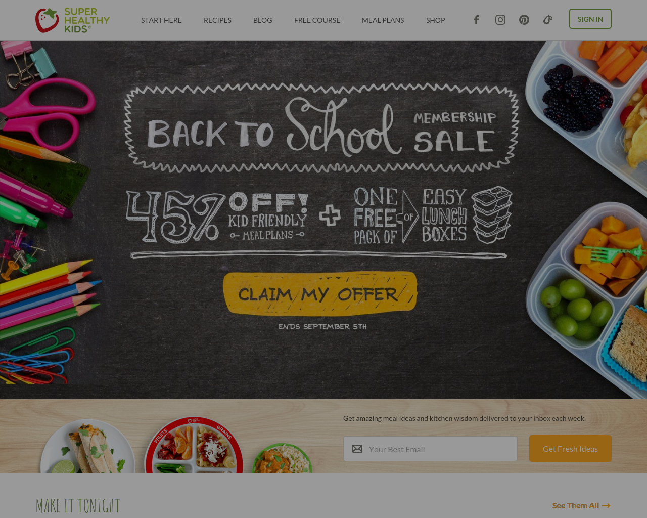 Super-Healthy-Kids-Advertising-Reviews-Pricing