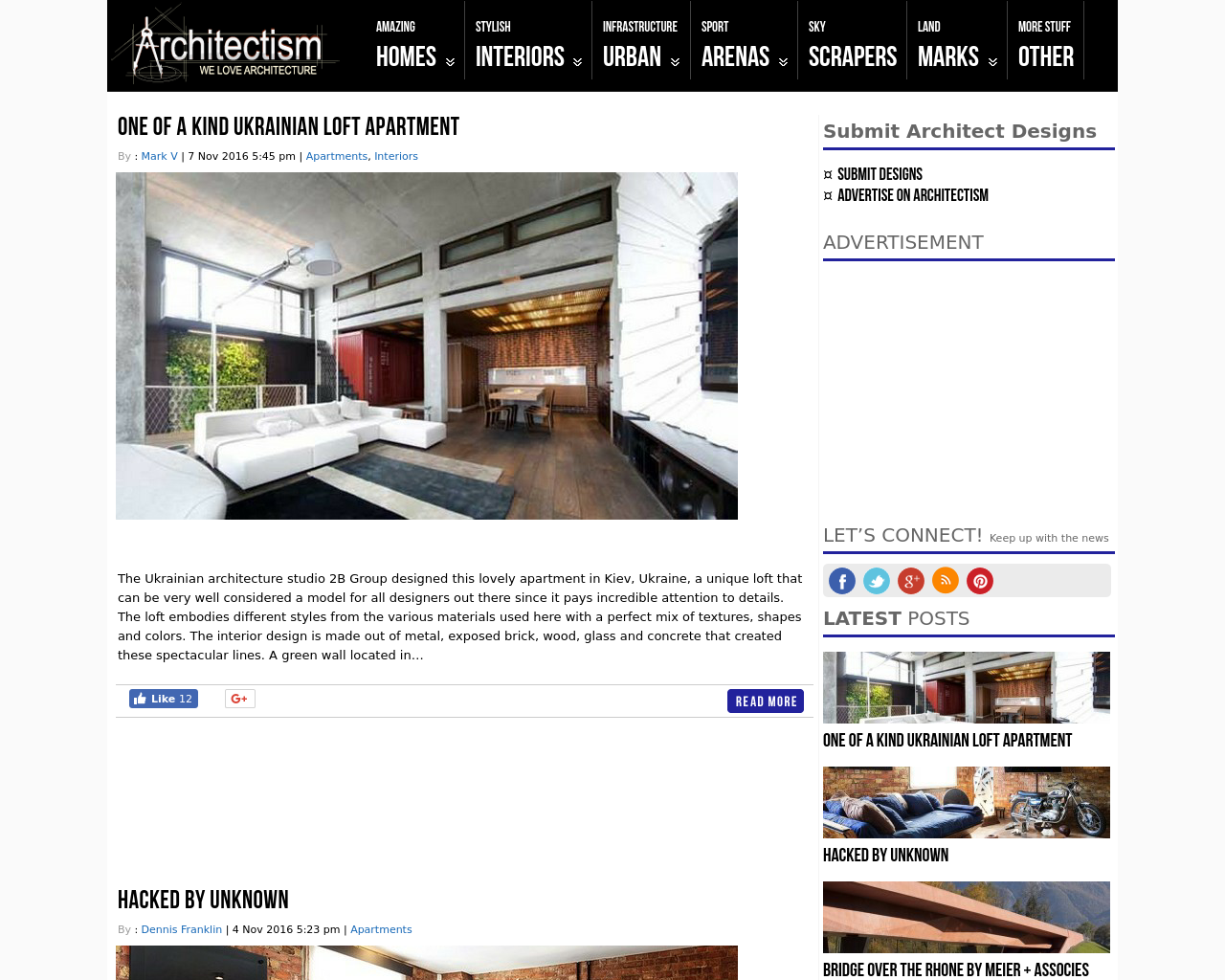 Architectism-Advertising-Reviews-Pricing