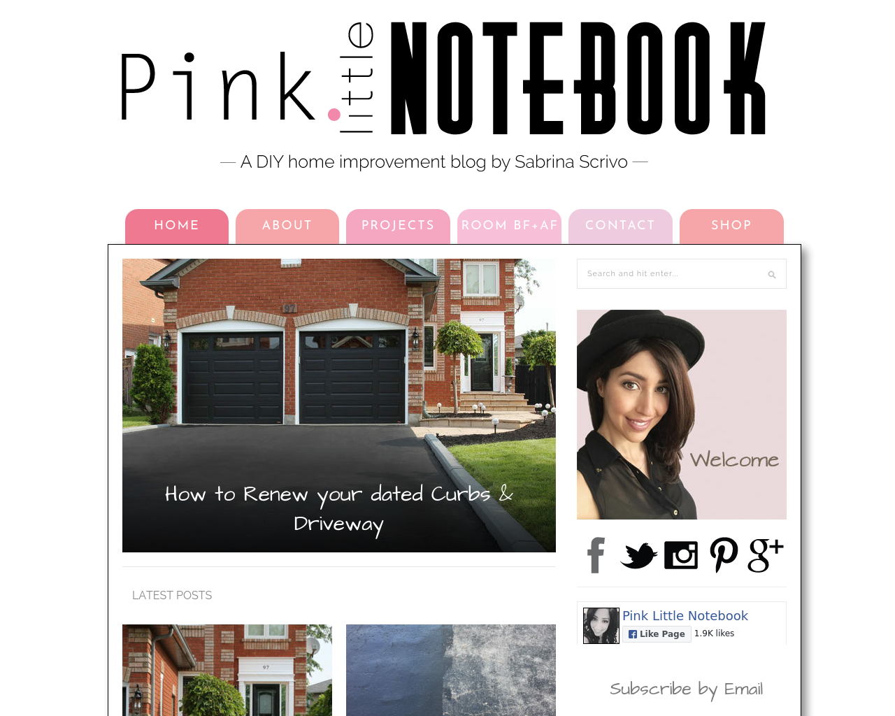 Pink-Little-Notebook-Advertising-Reviews-Pricing