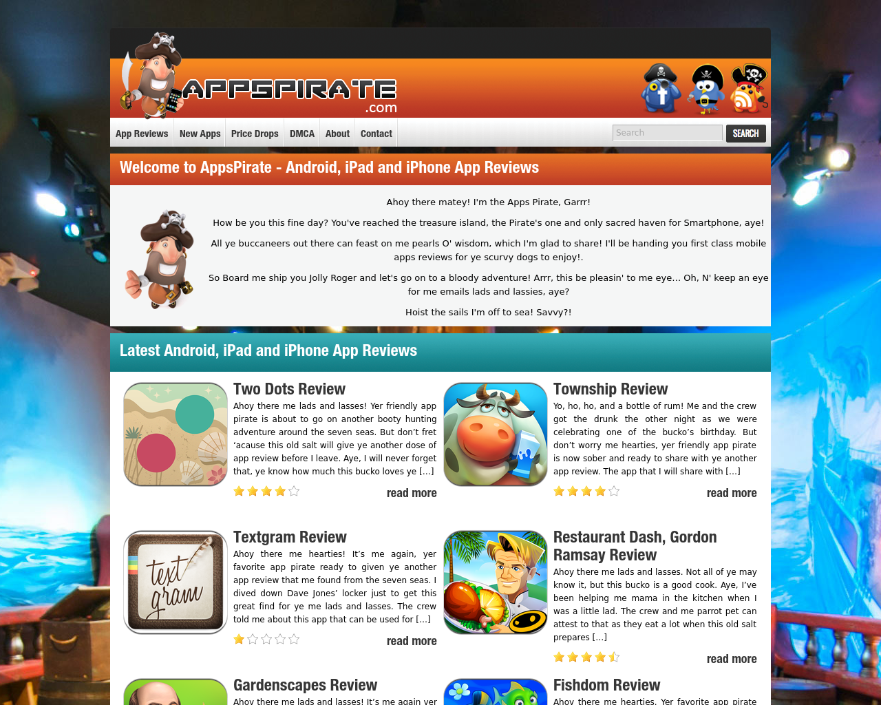 APPSPIRATE.com-Advertising-Reviews-Pricing