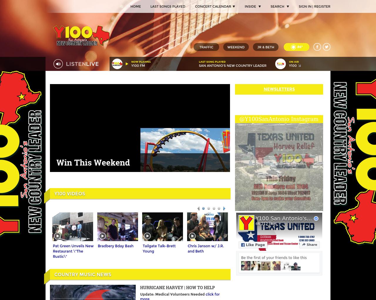 Y100-Advertising-Reviews-Pricing