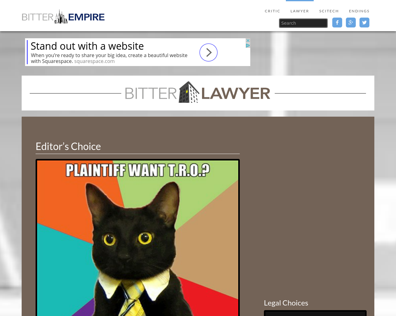 Bitter-Lawyer-Advertising-Reviews-Pricing