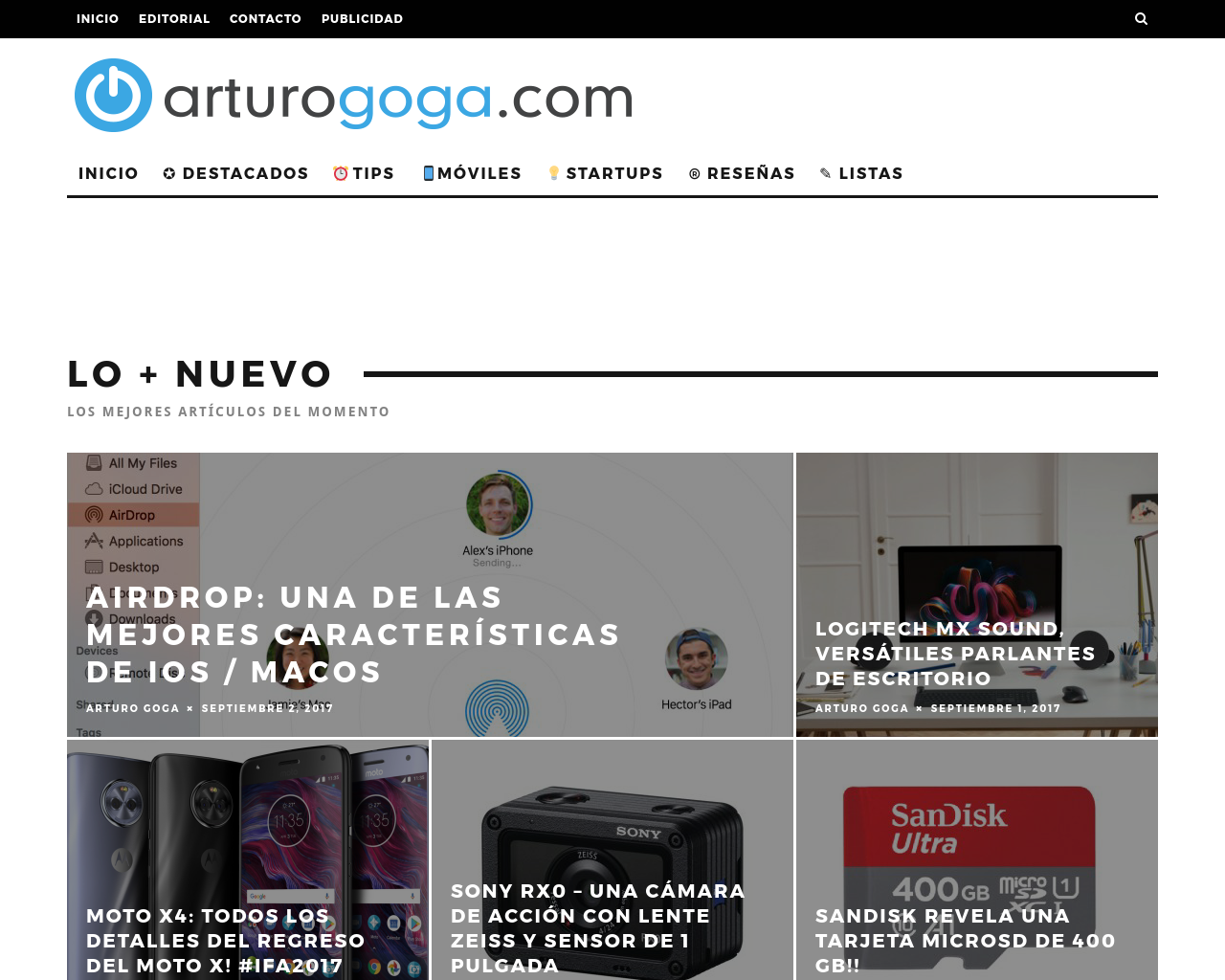 arturogoga-Advertising-Reviews-Pricing