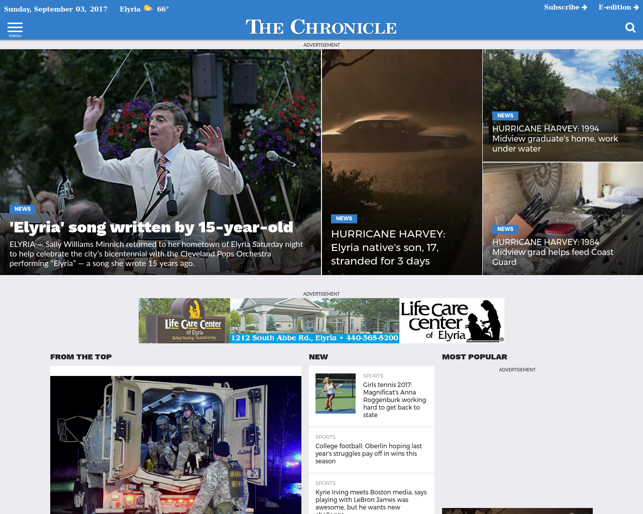 Chronicle-Online-Advertising-Reviews-Pricing