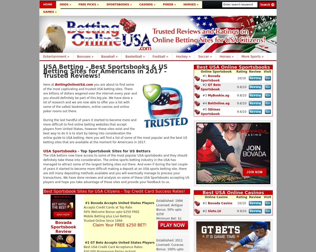 BettingOnlineUSA.com-Advertising-Reviews-Pricing