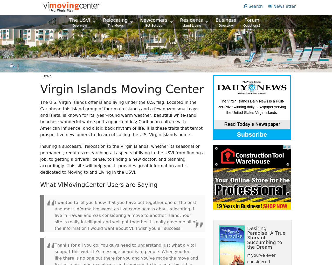 Virgin-Island-Moving-Center-Advertising-Reviews-Pricing