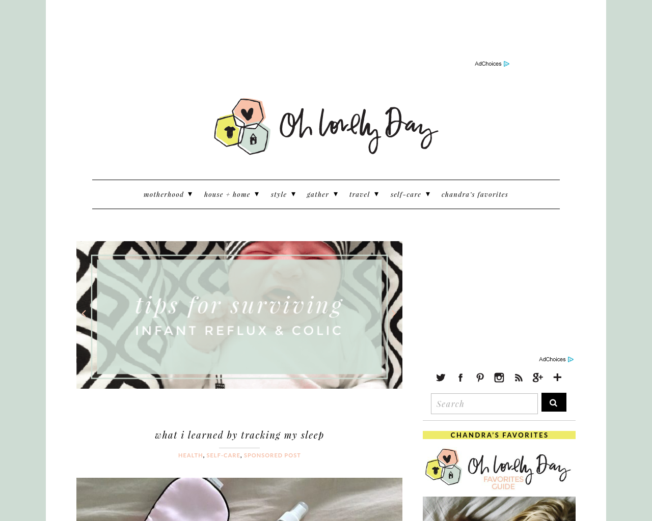 Ohlovelyday-Advertising-Reviews-Pricing