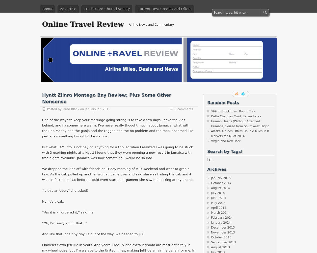 ONLINE-TRAVEL-REVIEW-Advertising-Reviews-Pricing