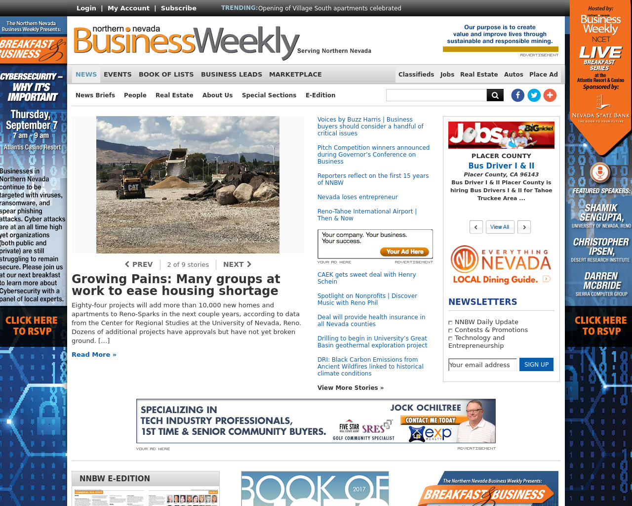 Northern-Nevada-Business-Weekly-Advertising-Reviews-Pricing