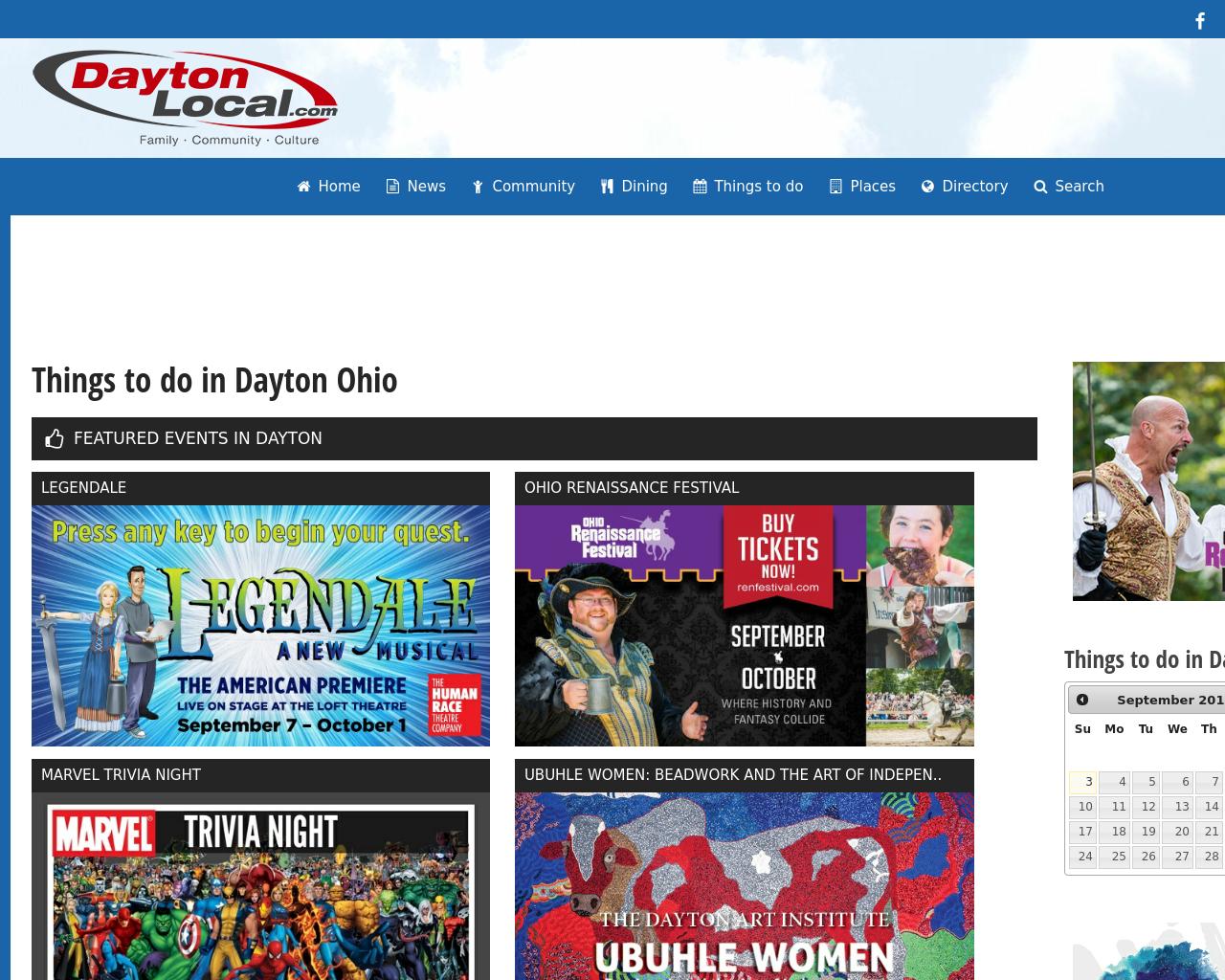 Dayton-Local-Advertising-Reviews-Pricing