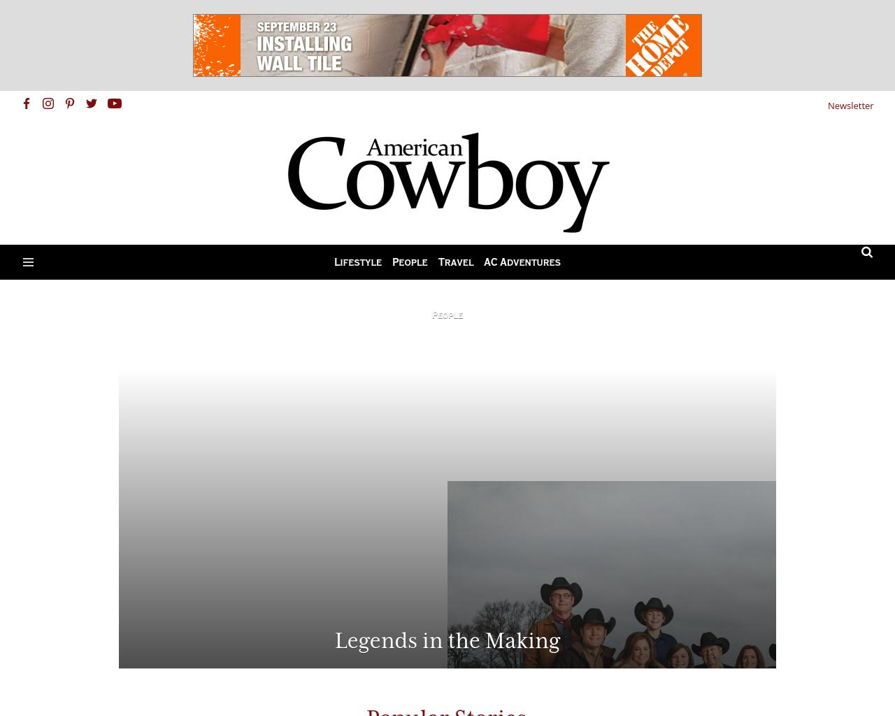American-Cowboy-Advertising-Reviews-Pricing
