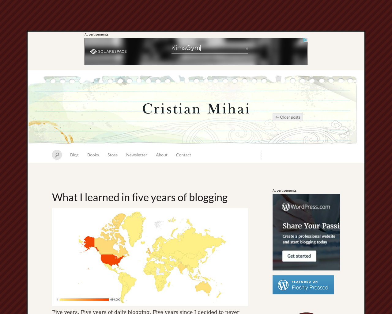 Christian-Mihai-Advertising-Reviews-Pricing