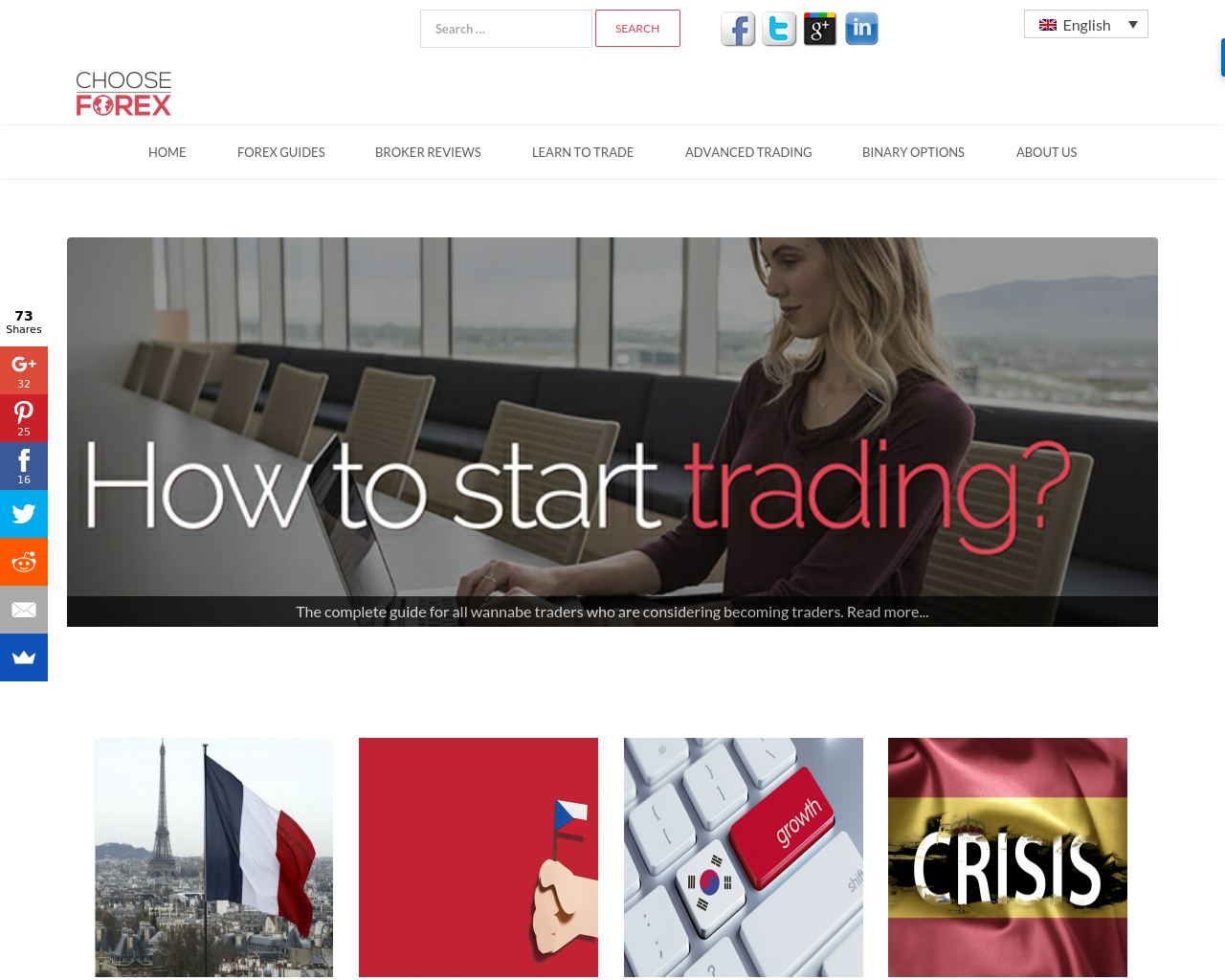 Choose-forex.com-Advertising-Reviews-Pricing