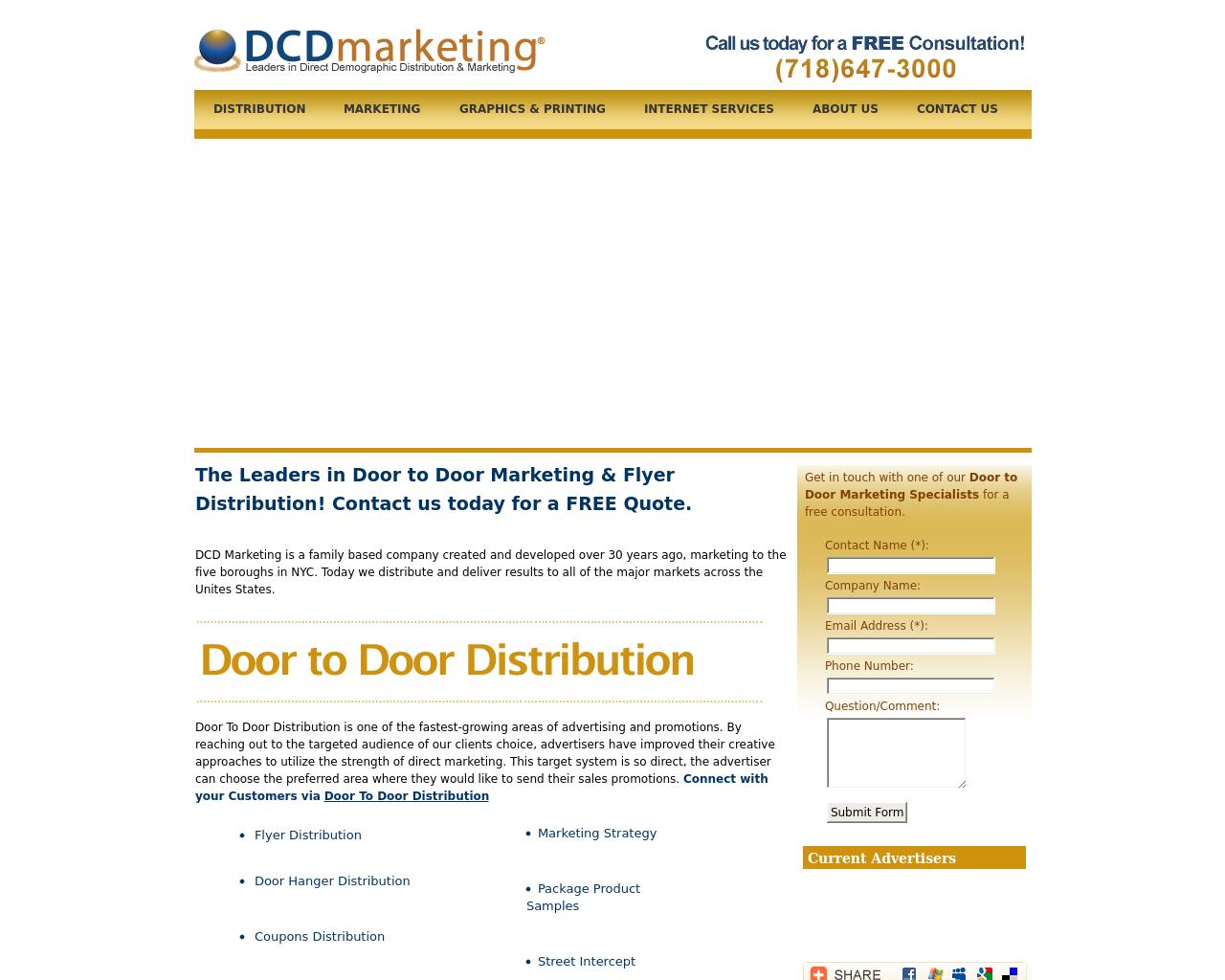 DCD-Marketing-Advertising-Reviews-Pricing
