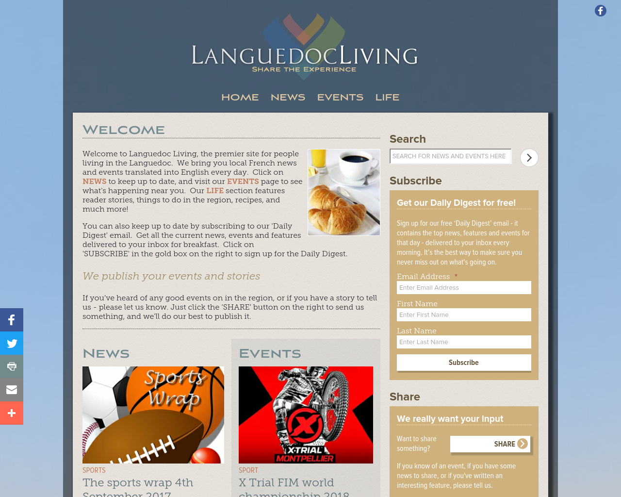 Wow!-Languedoc-Living-Advertising-Reviews-Pricing