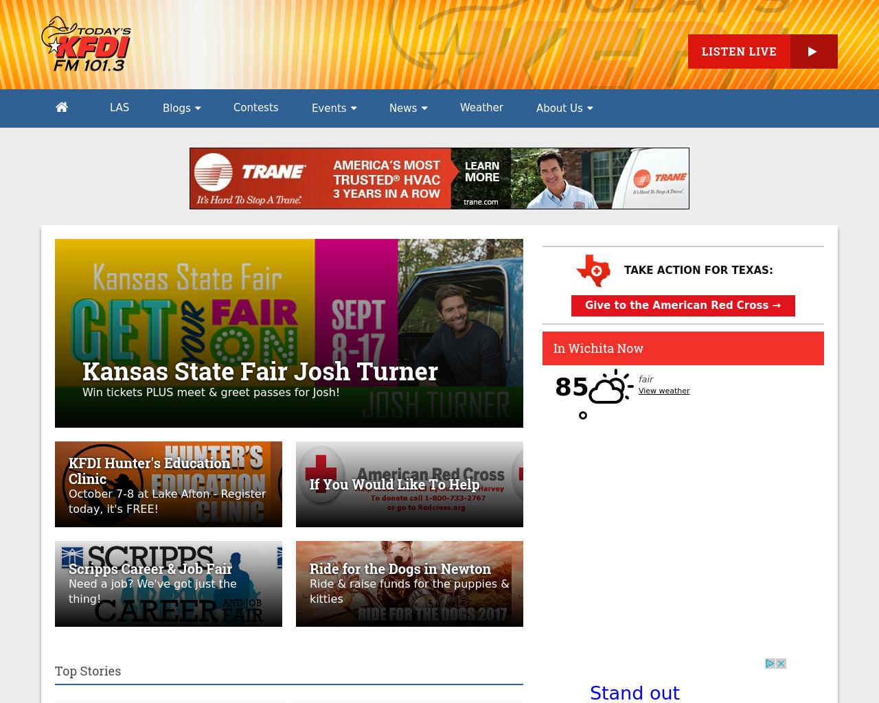 KFDI-Advertising-Reviews-Pricing