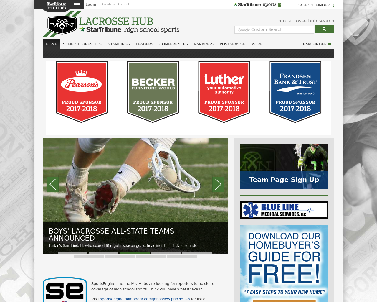 MN-Lacrosse-Hub-Advertising-Reviews-Pricing