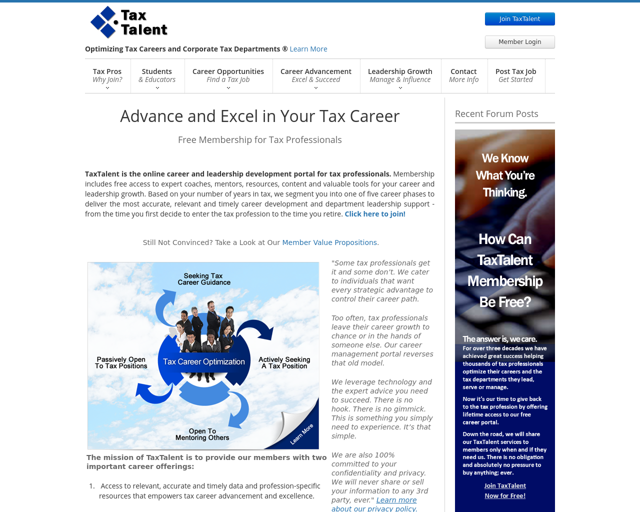 Tax-Talent-Advertising-Reviews-Pricing