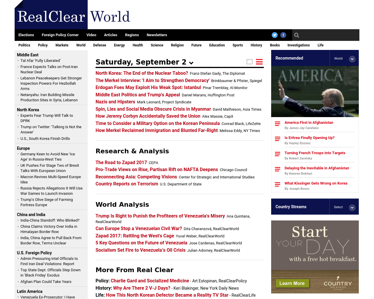 Real-Clear-World-Advertising-Reviews-Pricing