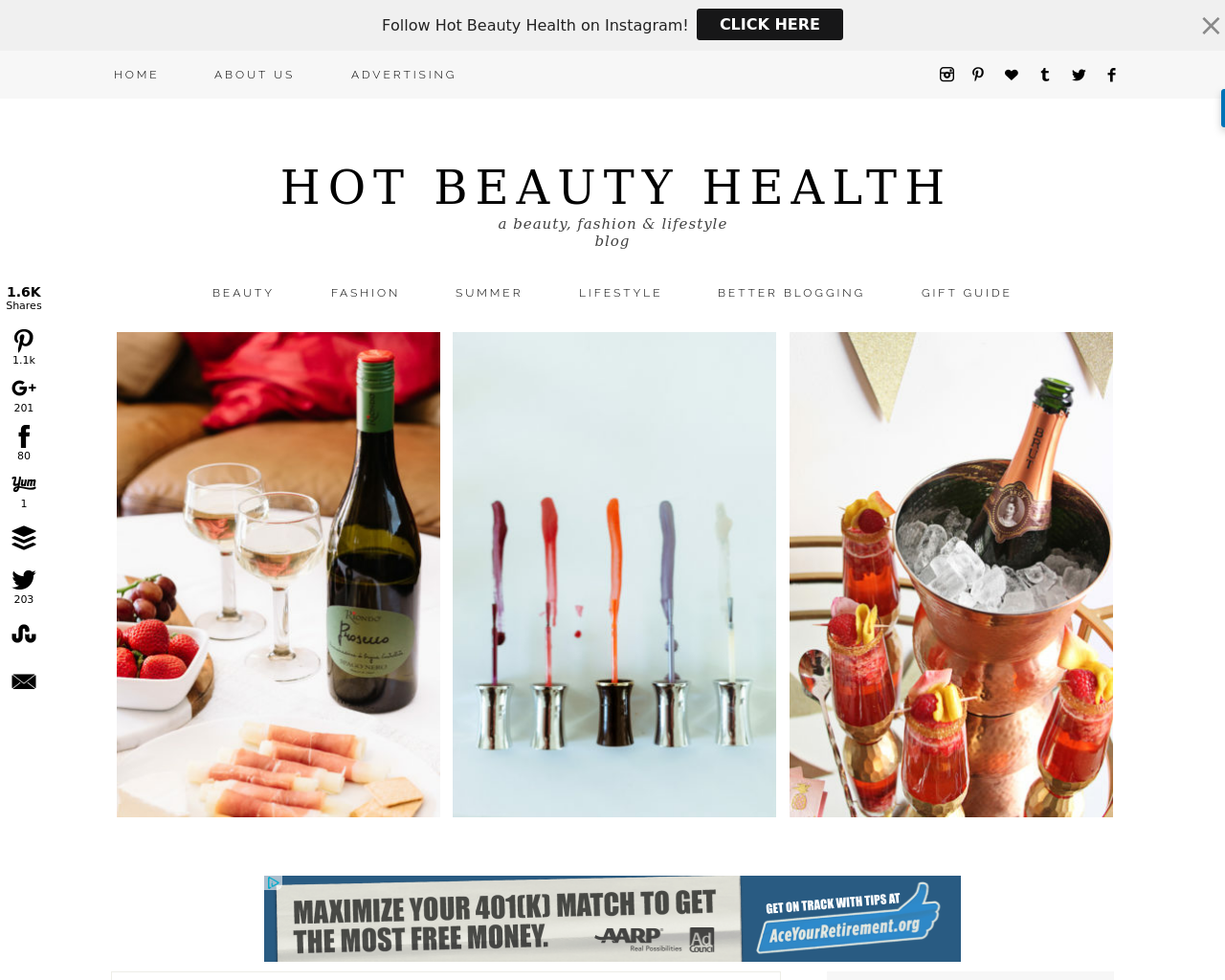 Hot-Beauty-Health-Advertising-Reviews-Pricing